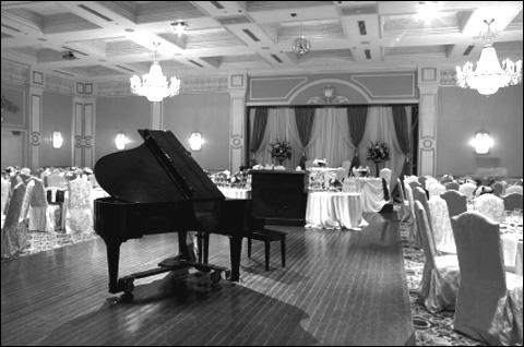 Klavier Musik Fur Ihre Hochzeit Pianist Spielt Ihre Wunschtitel