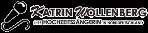 logo-entwurfKW